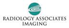 Radiology Associates Imaging