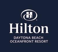 Hilton Daytona