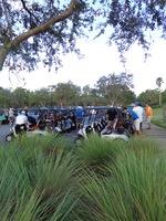 Business Links Golf Tournament