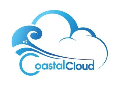 Coastal Cloud