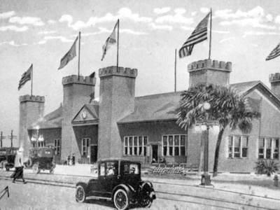 1919-1929