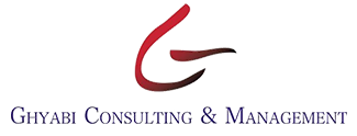Ghyabi Consulting & Management