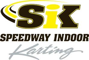 Speedway Indoor Karting