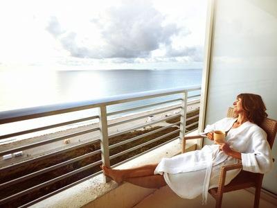 Oceanfront Resorts, Hotels, Motel, Bed & Breakfasts