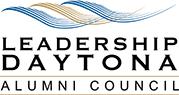 Leadership Daytona Alumni Executive Council