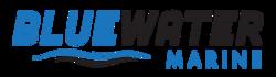 Bluewater Marine