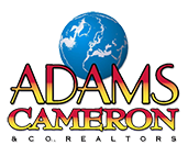 Real Estate in Daytona Beach Adams Cameron